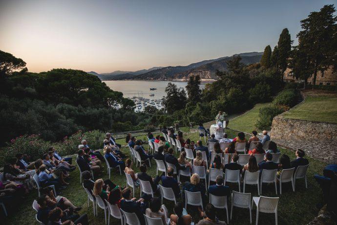 5-terre-wedding