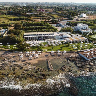 Beach-wedding-panoramica