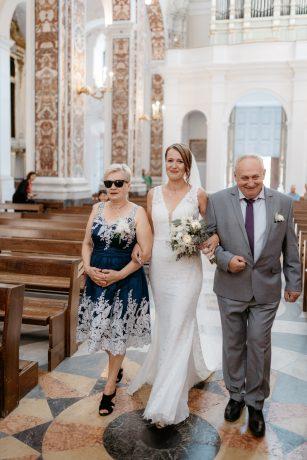 Italian-Wedding-traditions