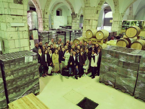 Italian-wine-tour
