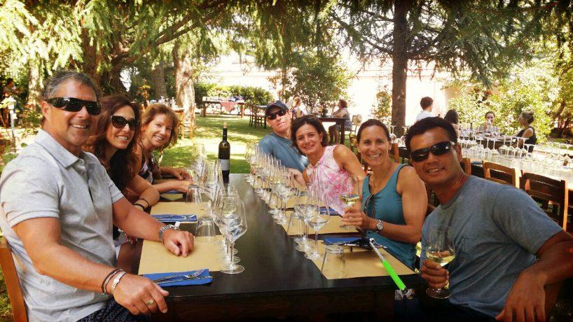Italian-wine-tours