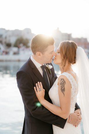 Monopoli-Wedding
