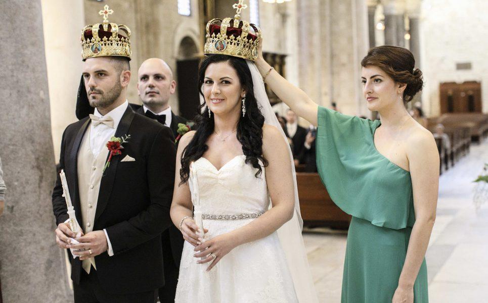 Orthodox-wedding-bari-puglia