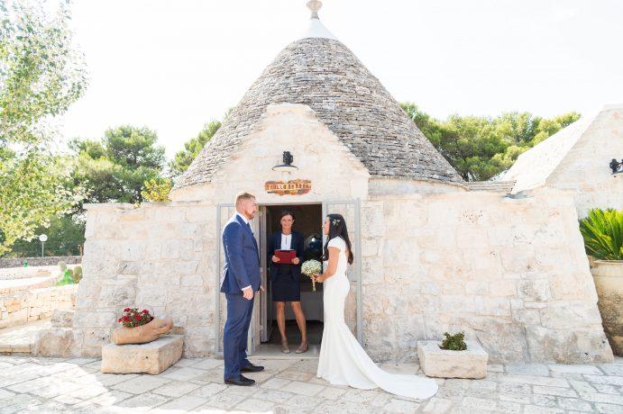 Symbolic-Wedding-Puglia