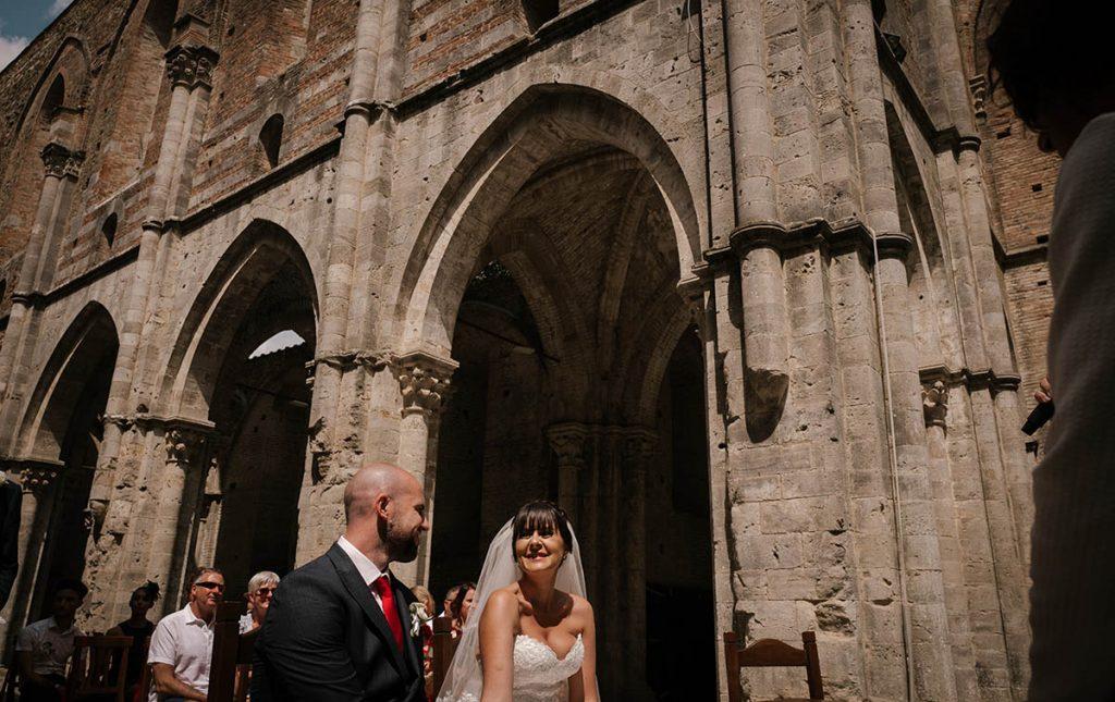 Wedding-Abbazia-San-Galgano