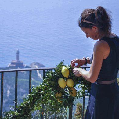 Wedding-Planner-Capri
