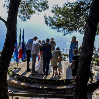 Wedding-in-Anacapri