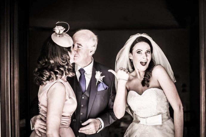 Wedding-in-Apulia-italy