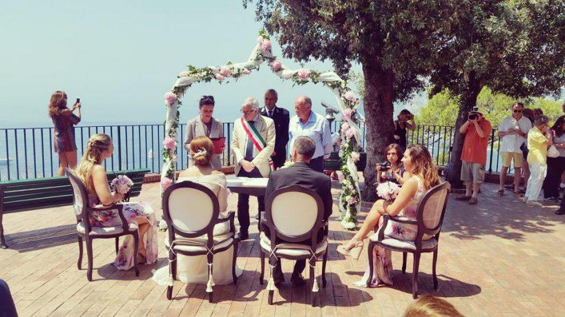 Wedding-in-Capri-and-Amalfi-Coast