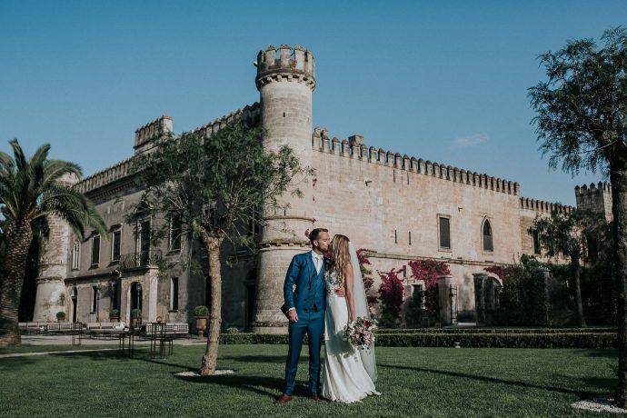 Wedding-in-Castle-Italy