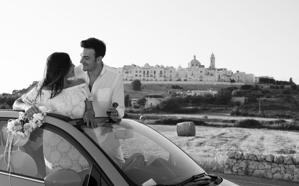 Wedding-in-Locorotondo-Italy