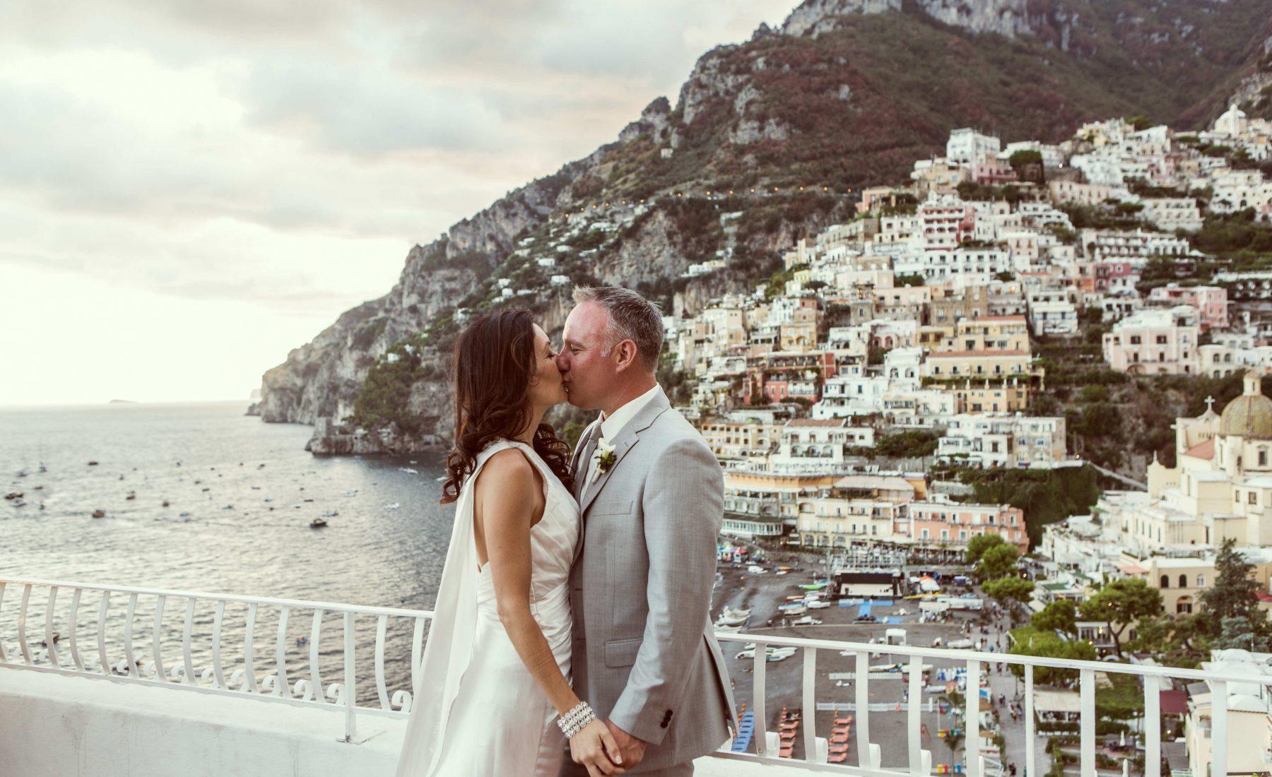 Wedding-in-Positano