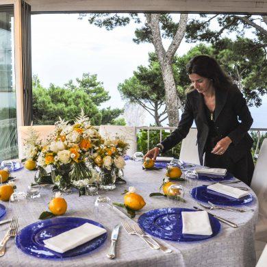Wedding-in-capri