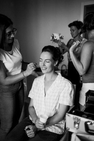 Wedding-makeup-Puglia
