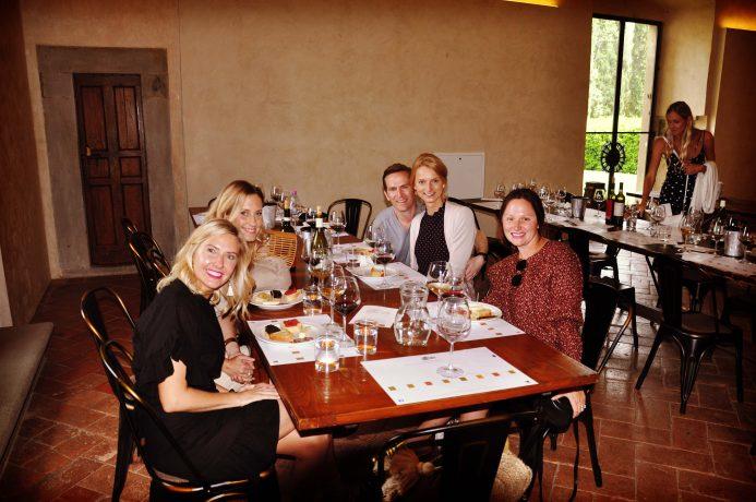 Wine-Tours-Tuscany