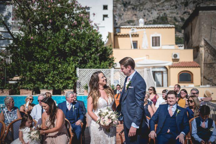 affordable-wedding-in-positano