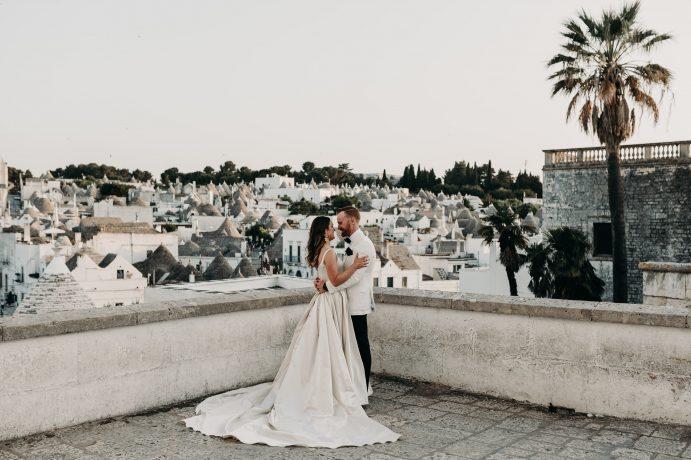 alberobello-wedding-planner