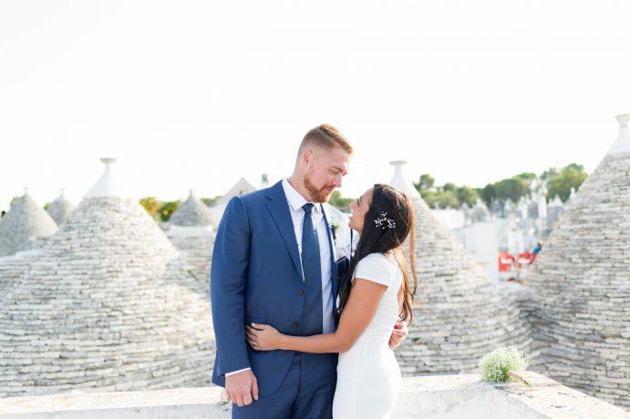 alberobello-wedding-venue