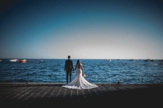 amalfi-coast-beach-wedding