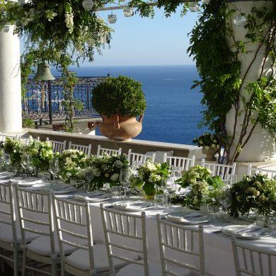 amalfi-coast-destination-wedding