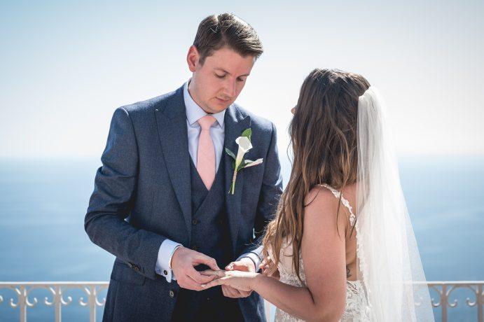 amalfi-coast-elopement