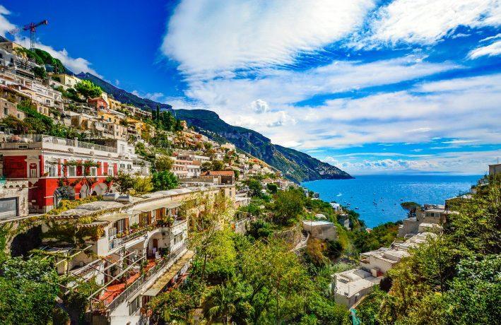 amalfi-coast-honemoon