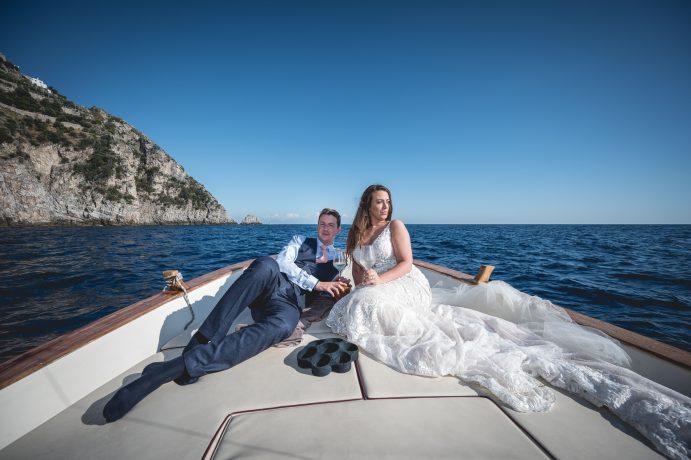 amalfi-coast-honeymoon-cost