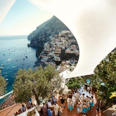 amalfi-coast-wedding