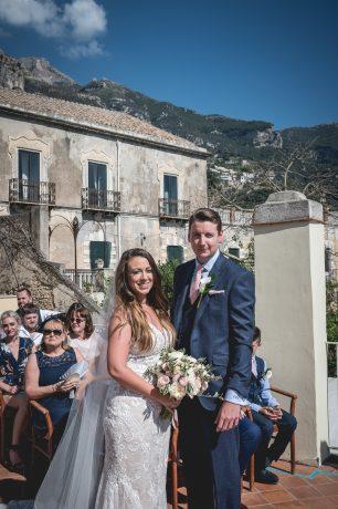 amalfi-coast-wedding-packages