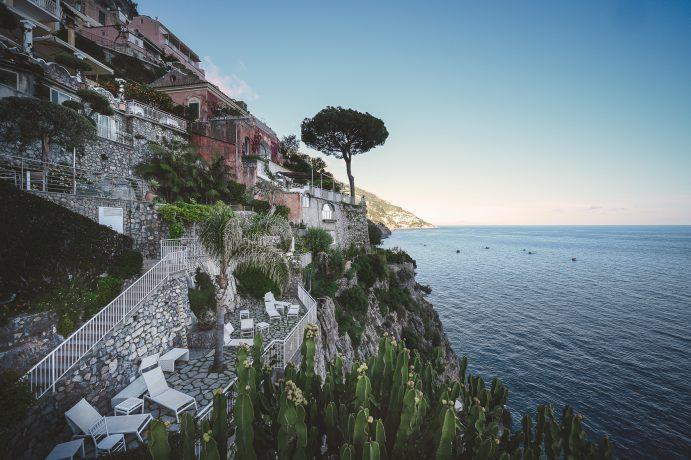 amalfi-coast-wedding-villas