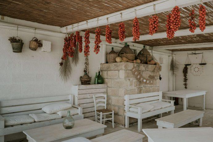 apulia-wedding