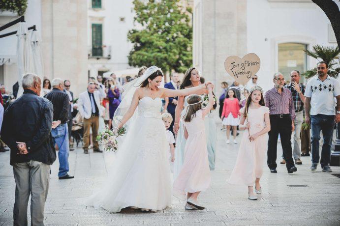 apulian-wedding