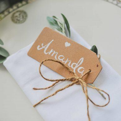 average-cost-of-wedding-in-ravello-italy
