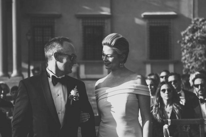 average-wedding-cost-in-tuscany-italy