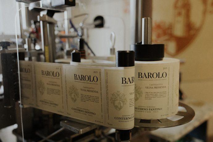 barolo-wine