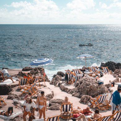 beach-wedding-capri