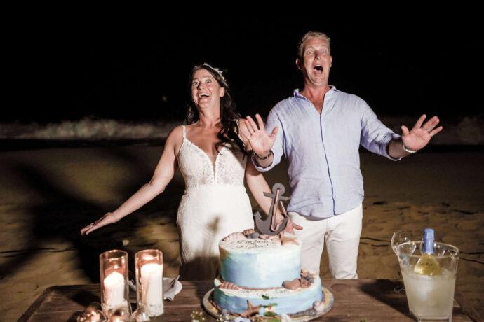 beach-wedding-clothes