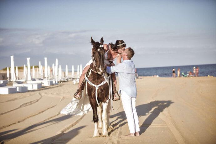 beach-wedding-in-italy-lecce