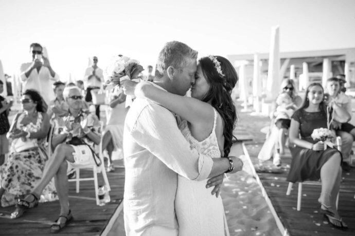 beach-wedding-in-italy-location