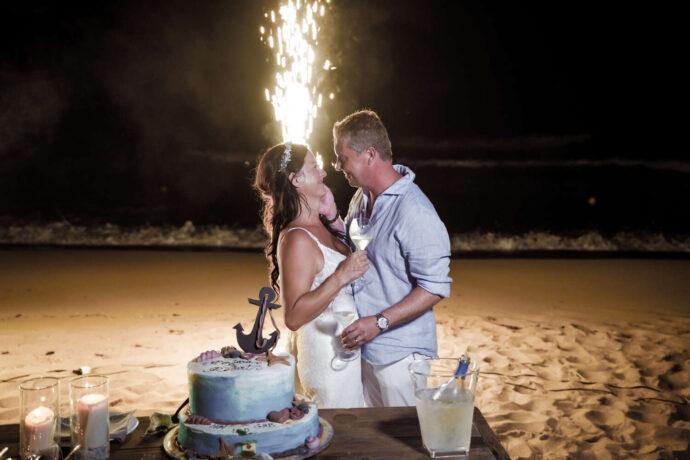 beach-wedding-in-italy-puglia