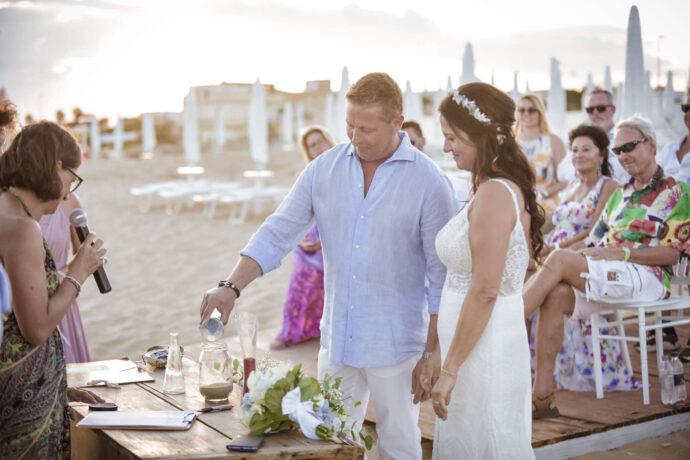 beach-wedding-in-italy-venues