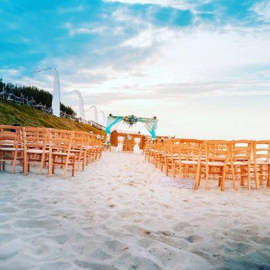 beach-wedding-italy