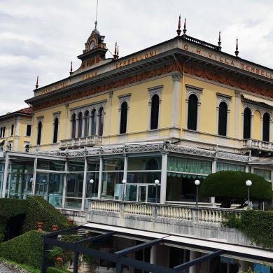 bellagio-italy-weddings
