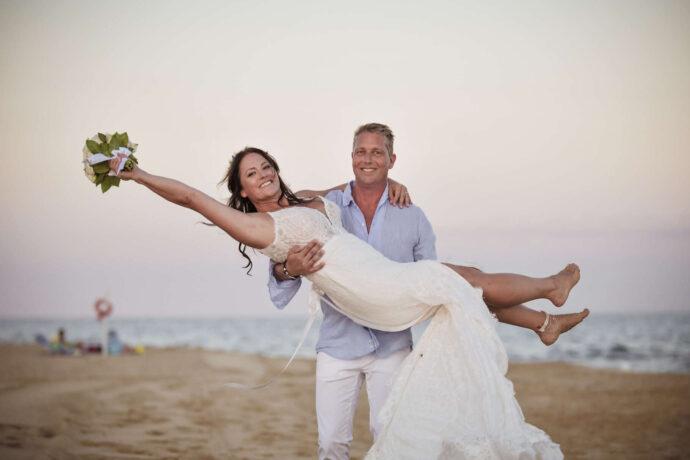 best-beach-weddings-in-italy