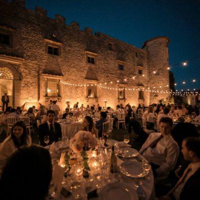 best-castle-wedding-cost