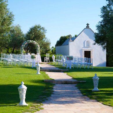 best-wedding-location-in-puglia