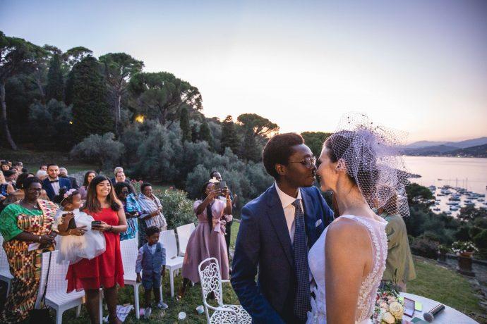 best-wedding-locations-italy