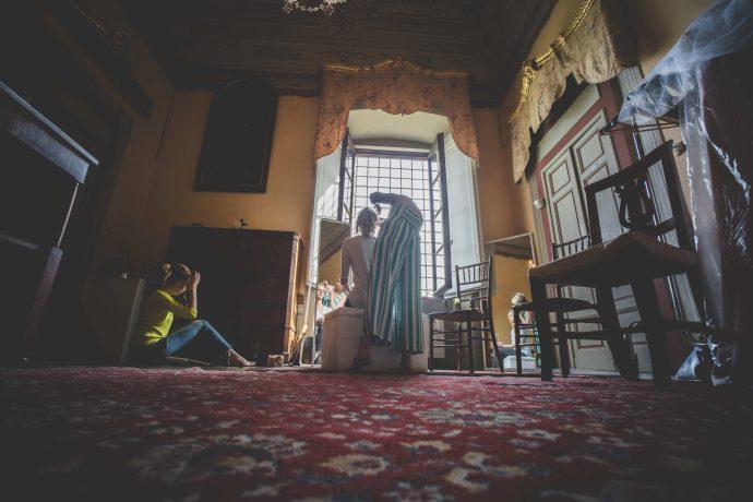 est-wedding-photographers-in-tuscany