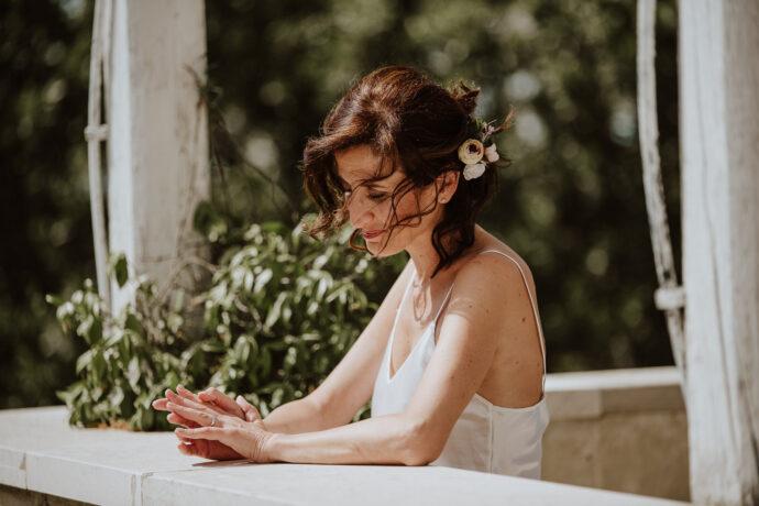 best-wedding-planner