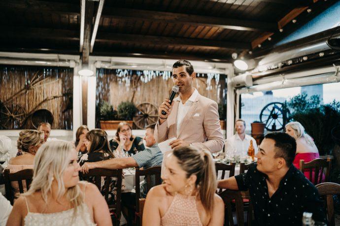 best-wedding-planner-italy
